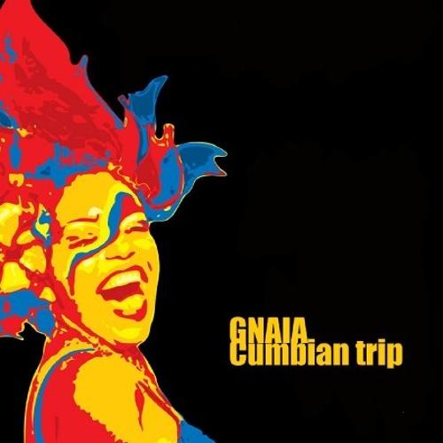 Cumbian trip__Aka gnaïa's avatar