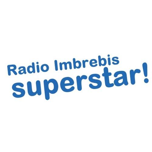 radioimbrebis's avatar