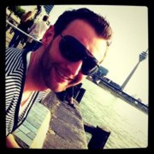 Michael Wolczyk's avatar
