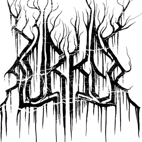 LURKERSPATH's avatar