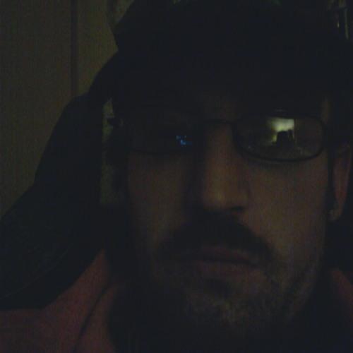 ozzyflow's avatar