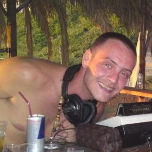 kokkoman's avatar