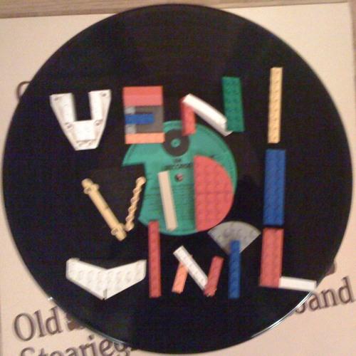 venividivinyl's avatar