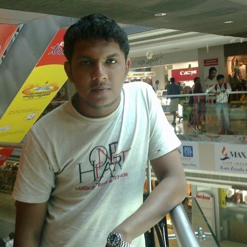 ashiq201's avatar