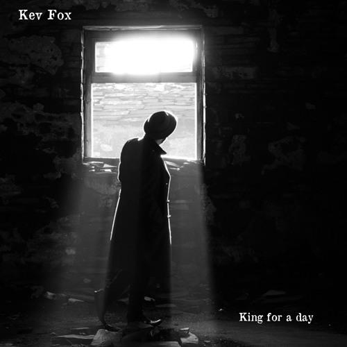 Kev Fox Music's avatar