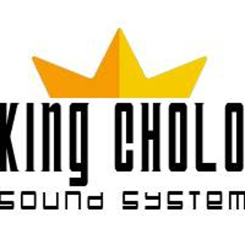 King Cholo Sound System's avatar