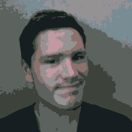 BlakeMatthews's avatar