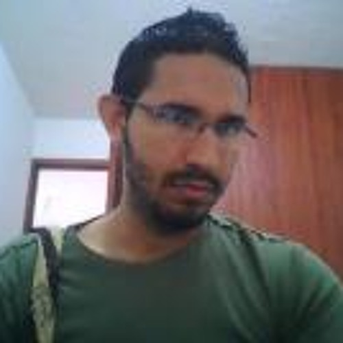Rodman Raul Calderon Niño's avatar