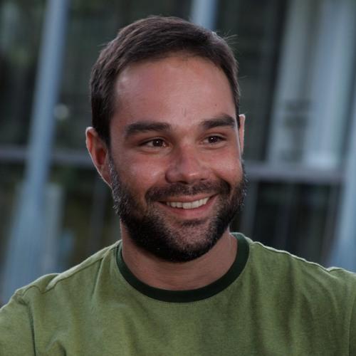 dudumaia's avatar