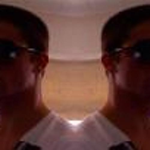 Sir Cory Baccus's avatar