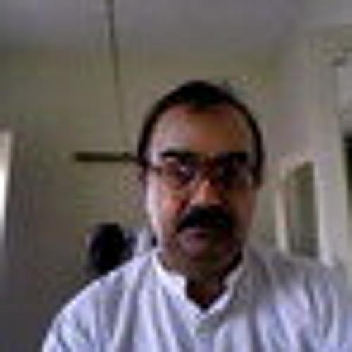 nisheedhi's avatar