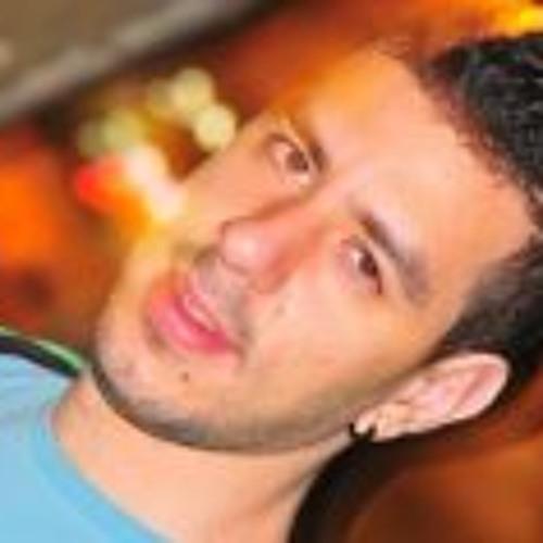ganiradyo's avatar