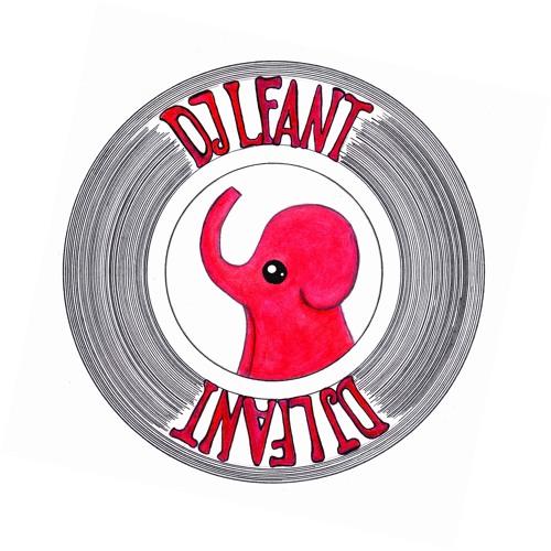 Dj LFant's avatar