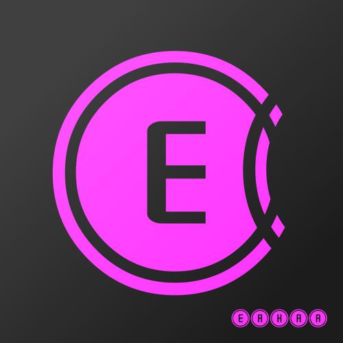 Erkaa's avatar