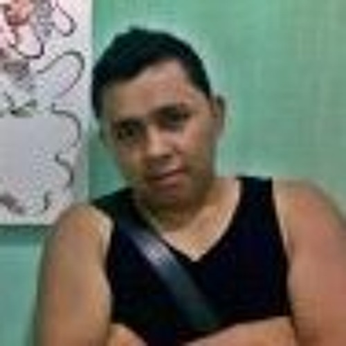 ardiasmon's avatar