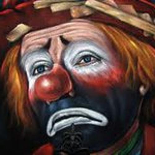 Costantein Pierre Kappuw's avatar