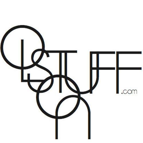 OlsonStuff's avatar