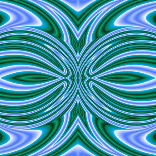 1tox6k's avatar