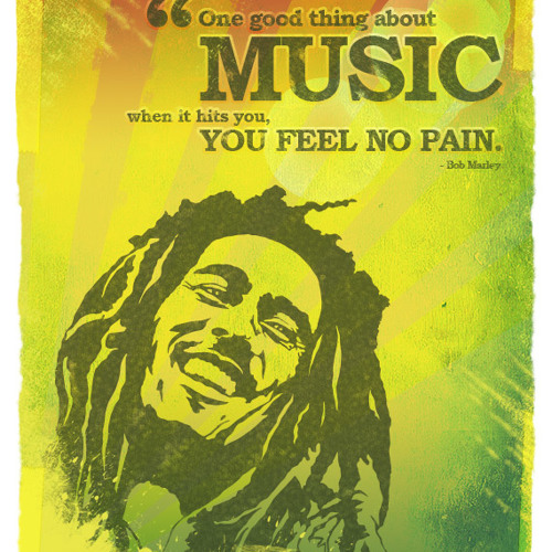 Could you be loved (Bob Marley)
