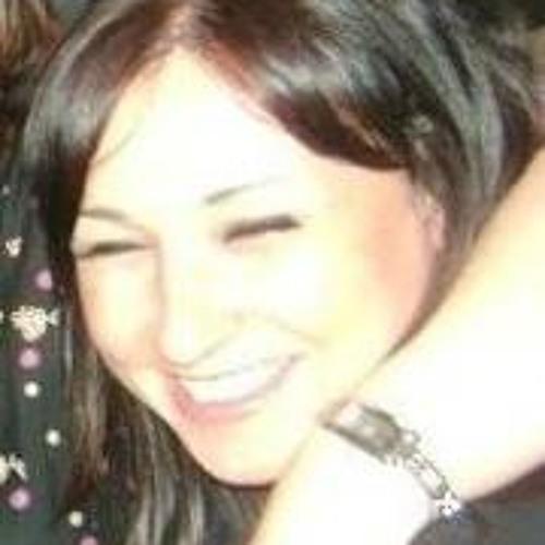 gloriagrancourt's avatar