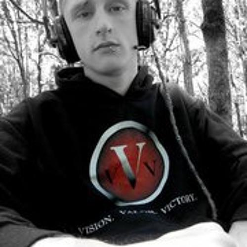"Jacob ""Spectral"" Wacker's avatar"