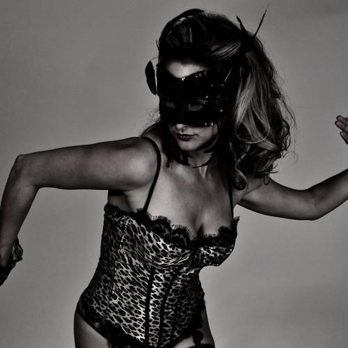 NatashaLightning's avatar