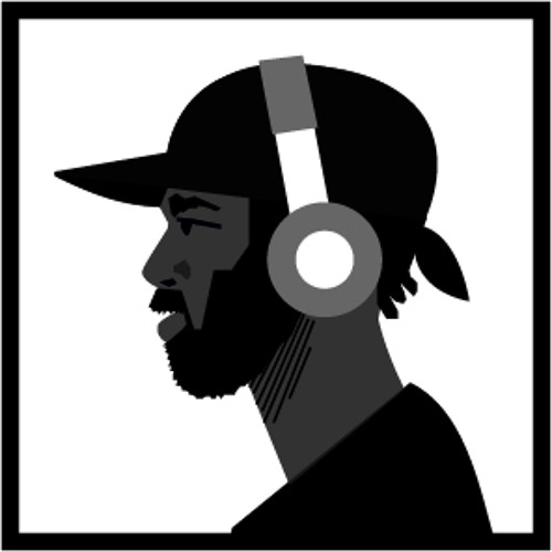 Memetic's avatar