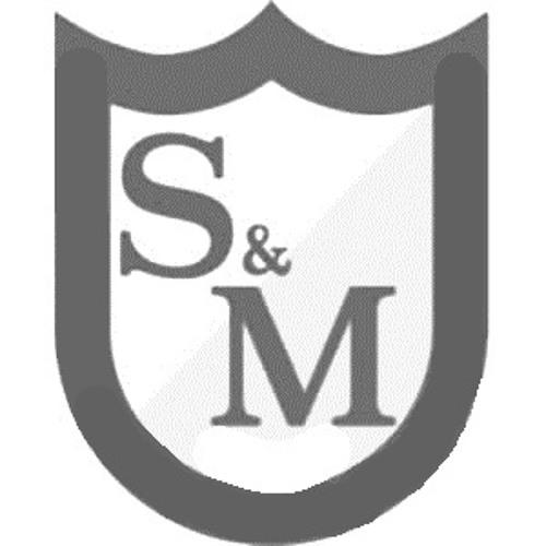 Sebastian Martinez By S M's avatar