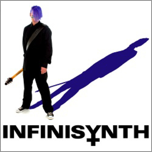 Infinisynth's avatar