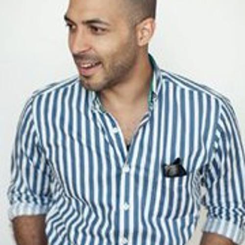 Rj Dugan's avatar