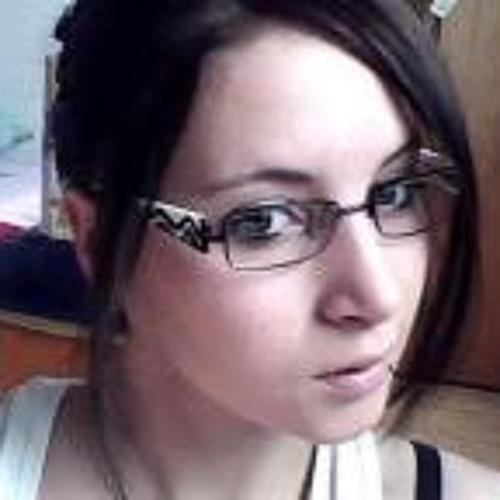 Finja Engler's avatar