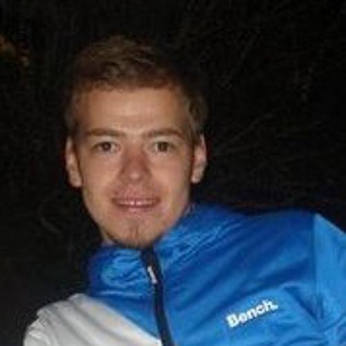 Mazzenti's avatar
