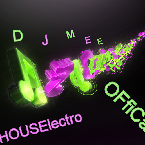 Dj_MEE_Productions's avatar