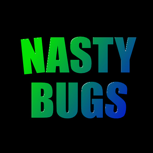 NastyBugs's avatar