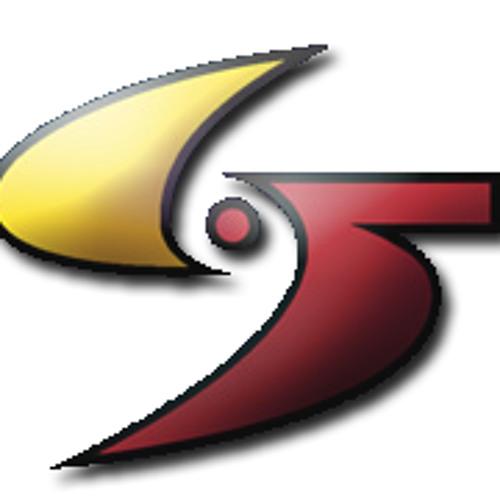 Samus Jay Megamix's avatar