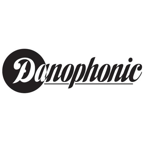 DanophonicDan's avatar
