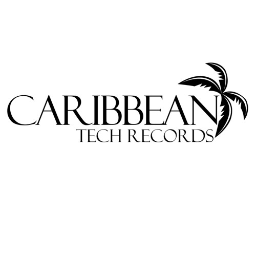 Caribbean Tech Records's avatar