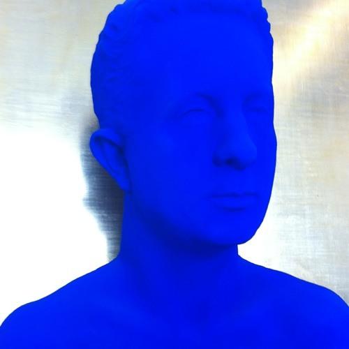 user4059442's avatar