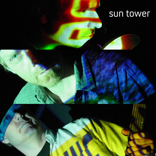 Sun Tower's avatar