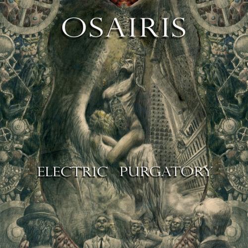 Osairis's avatar