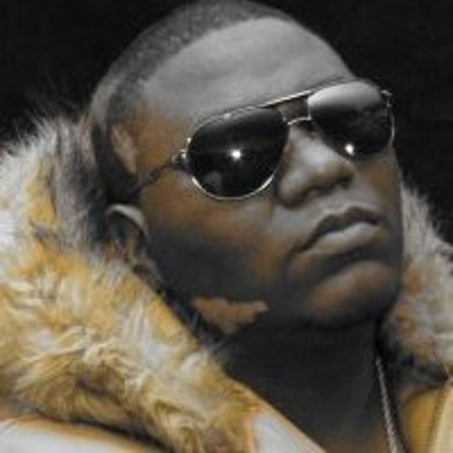 Shayne Johnson's avatar