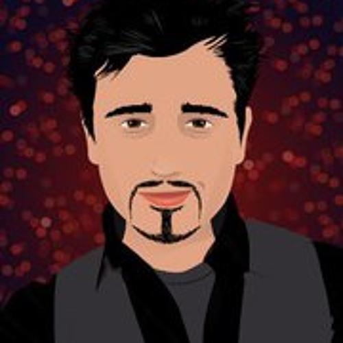 Nick Callas's avatar