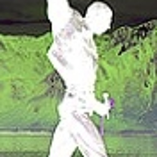 allmusiclover's avatar