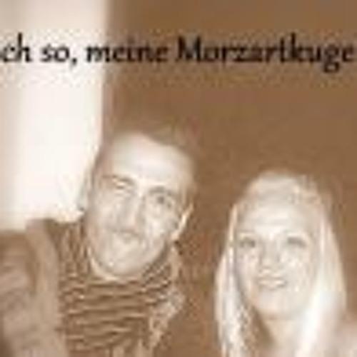 Melly Otterchen's avatar
