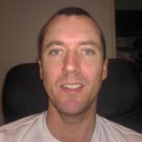 Mike Duffy's avatar
