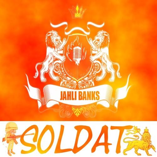 jahli banks's avatar