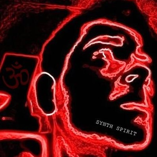 Synth Spirit's avatar