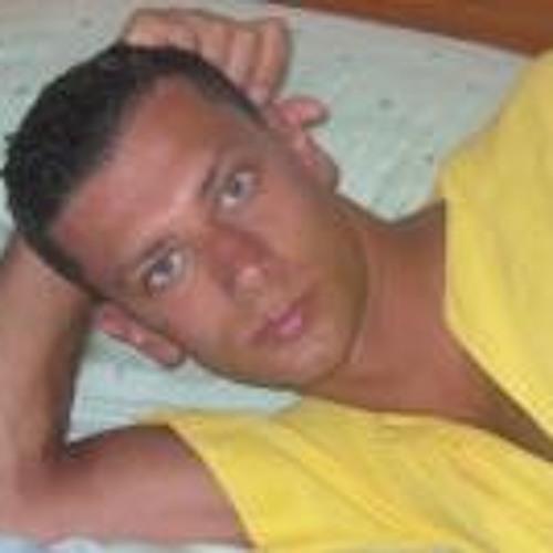 Paolo Pensabene's avatar