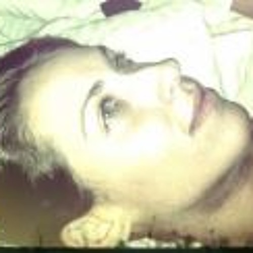 Panucci Picchi's avatar