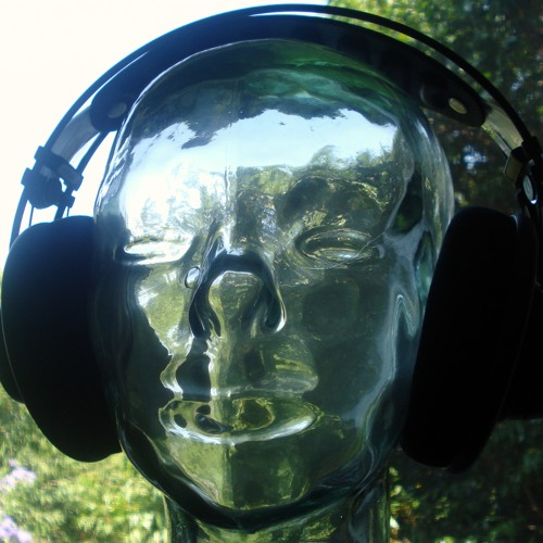 Binaural Brisbane's avatar